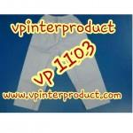 กางเกงถือศีลเอวยาง  ราคา 150 บาท จำนวนสั่งซื้อ 201 - 500 ตัว จำนวนสั่งซื้อ 101 - 200 ตัว  ราคา 155 บาท- จำนวนสั่งซื้อ 30 - 100 ตัว  ราคา 160 บาท