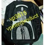 กระเป๋า นักเรียน กระเป๋าเป้ - จำนวนสั่งซื้อ 500 ใบขึ้นไป  ราคา ใบละ  165 บาท