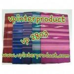 ผ้าถุงลายเชิงเต็ม (ผ้าฝ้าย) VP2803 - จำนวนสั่งซื้อ 241 - 600 ผืน  ราคา  85 บาท