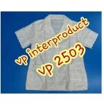 เสื้อลูกไม้สีครีม - จำนวนสั่งซื้อ 121-300 ตัว ราคา 190 บาท