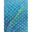 008.ผ้าห่ม นาโนเกาหลี ราคา 159 บาท/ผืน แถมถุงไหมแก้วสีสวยคละสี