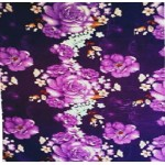 12.ผ้าห่มนาโนเกาหลี ราคา 350 บาท/ผืน สั่งซื้อขั้นต่ำ 24 ผืน