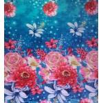 04.ผ้าห่มนาโนเกาหลี ราคา 350 บาท/ผืน สั่งซื้อขั้นต่ำ 24 ผืน