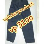 กางเกงขายาว มีทั้งแบบมีจีบและไม่มีจีบ - จำนวนสั่งซื้อ 121-240  ตัว @ ราคาตัวละ  200 บาท