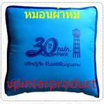 หมอนผ้าห่ม vp1111.1