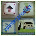 หมอนผ้าห่ม vp1111.10
