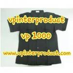 เสื้อซาฟารีสีดำ - จำนวนสั่งซื้อ  50 - 100 ชุด @ ราคาชุดละ  570 บาท