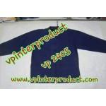 เสื้อม่อฮ่อม แขนยาว คอจีน - จำนวนสั่งซื้อ 101 ตัวขึ้นไป ราคา ตัวละ 300 บาท