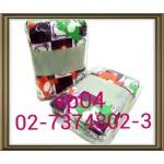 ผ้าห่มสำลีฟรีสราคาส่ง140.-ขนาด 125x187cm50x75นิ้ว ขายส่งจำนวนขั้นต่ำ 520 ผืน บรรจุ 26 ผืน/ลาย/ลัง