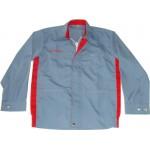 เสื้อช็อป ยูนิฟอร์ม พนักงาน VP8028