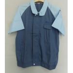 เสื้อช็อป ยูนิฟอร์ม VP8032